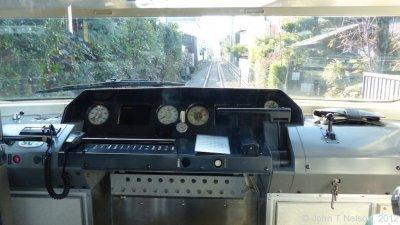p1040557
